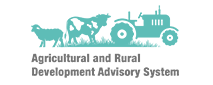 The Agricultural and Rural Advisory Services
